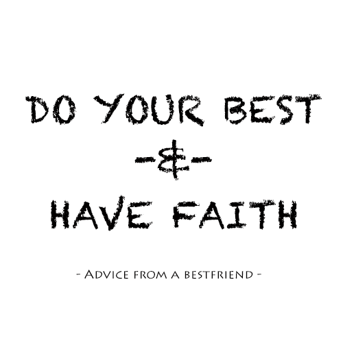 Do-Best-Have-Faith